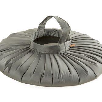 Savotta Water bag (Sac à Eau)