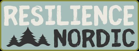 Résilience Nordic