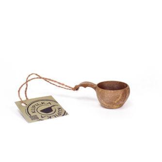 Mini-tasse Kupilka 1