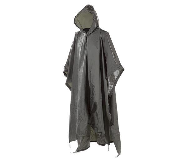 Savotta Poncho de pluie