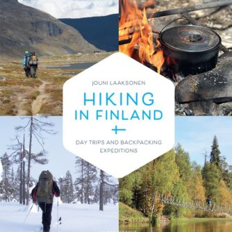 Hiking_in_Finland