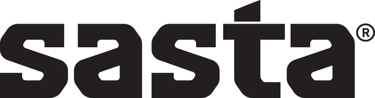 SASTA banner