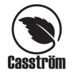 Casstrom logo
