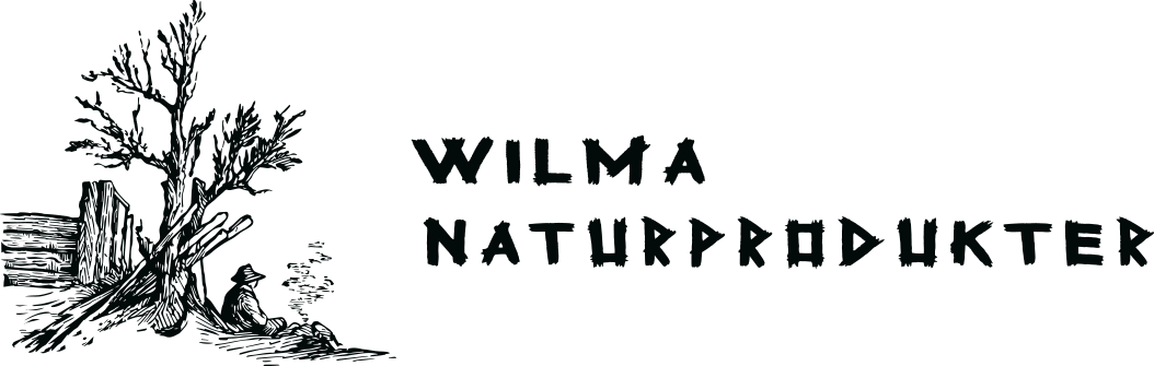 Wilma Produits Naturel banner