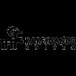 karesuando logo
