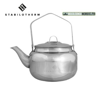 Stabilotherm - Kaffepanna - Bouilloire - 1,0L