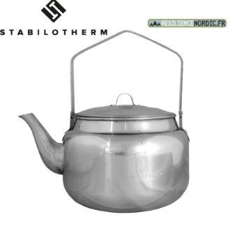 Stabilotherm - Kaffepanna - Bouilloire - 2,0L