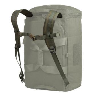Savotta - Harnais de sac à dos pour KEIKKA - Vert
