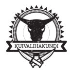 Kuivalihakundi dried meat