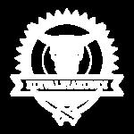 Kuivalihakundi logo transparent
