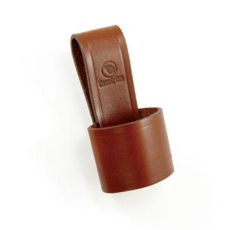 Casstrom Axe Loop - Boucle de ceinture pour hache