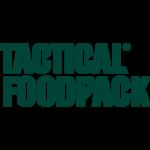 Tactical FoodPack - Logo