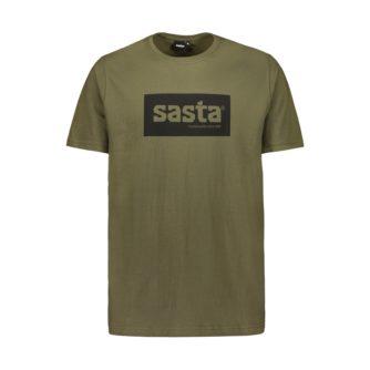 SASTA - T-shirt Sasta