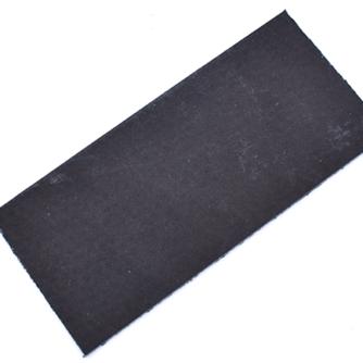Intercalaires - fibre vulcanisée